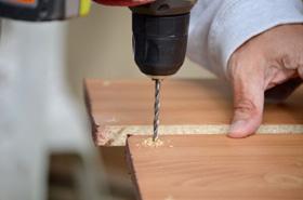 素材を大事に使い、お客様目線のプランを
